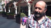 Kubbedeki 'Göçmen Misafirler'