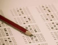 FEN BILIMLERI - Liselere girişte isteğe bağlı merkezi sınav başvuruları başladı