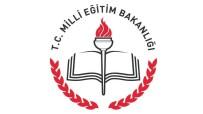ASıMıN NESLI - MEB'nın Nitelikli Okullar Listesi'nde Aydın'dan 15 Okul Var