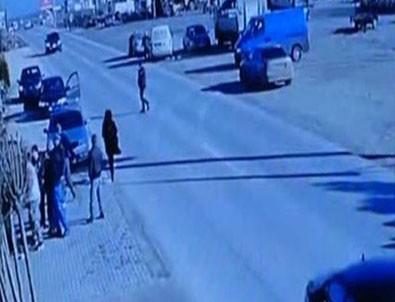 MİT'in Kosova'dan getirdiği 6 FETÖ'cü ile ilgili flaş gelişme!