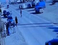 İSTANBUL CUMHURIYET BAŞSAVCıLıĞı - MİT'in Kosova'dan getirdiği 6 FETÖ'cü ile ilgili flaş gelişme!