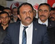 UĞUR BULUT - Muhsin Yazıcıoğlu Davasında Takipsizlik Kararının Kaldırılması
