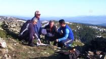 Murat Dağı'na Yeni Tesisler Yapılacak