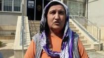 UZUN ÖMÜR - Polisin Dikkati Dolandırıcıyı Yakalattı