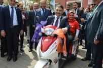 Sağlık Bakanı Yardımcısı Öğütken'den 'Su Çiçeği Salgını' Açıklaması