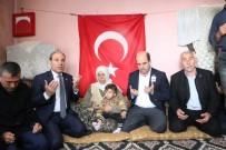 Sözen Açıklaması 'PKK Terör Örgütü Hiçbir Zaman Amacına Ulaşamayacak'