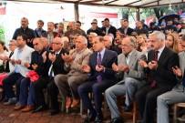 Sözlü Açıklaması 'Şehit Mehmet Kemal Bey, Milli Direnişin Kıvılcımıdır'
