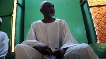 DARFUR - Sudan'da Temel Ve Dini Eğitimi Birleştiren Tarihi Kur'an Mektepleri Açıklaması 'Halve'