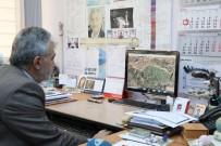 TPAO'nun Diyarbakır Ve Adıyaman'da Petrol Arayacak