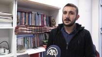 Türkiye'nin 'Helal Turizm' Profili Hazır