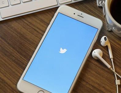 Twitter'dan siyasi reklamlara şeffaflık sözü
