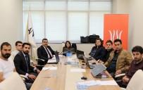 Van Büyükşehir Belediyesinden 'Autocad Ve Revit' Eğitimleri