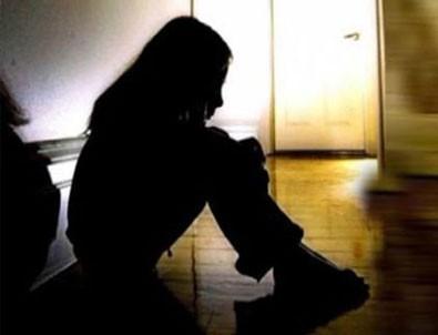 14 yaşındaki kıza cinsel istismara 9 yıl hapis