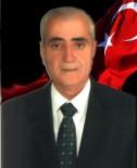 AK PARTİ İLÇE BAŞKANI - AK Partili belediye başkanı Muhammet Toptaş hayatını kaybetti
