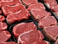 Bakan Fakıbaba'dan 'et fiyatı' açıklaması