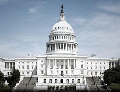 Beyaz Saray'da güvenlik konseyi toplantısı sona erdi