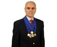 KEMİK ERİMESİ - Doç. Dr. Ahmet Yıldızhan, Vidalı Ve Vidasız Dar Kanal Ameliyatlarını Kıyasladı