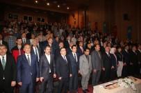METE YARAR - Güvenlik Uzmanı Yarar Açıklaması 'Türkiye Ayağa Kalkmıştır'