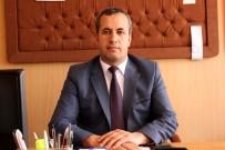 Hizan'da 'Girişimcilik Kursu' Açıldı