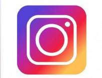 Instagram odak modu özelliğini yayınladı