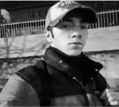 MARMARAY - Marmaray'da İntihar Eden Gencin Kimliği Belirledi