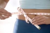 NOBEL - Metabolizmayı Hızlandırmak Yaşlandırıyor