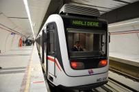 İMAR VE KALKINMA BANKASI - Narlıdere Metrosu İçin Yarışacaklar