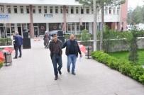 Niğde'de FETÖ'den 1 Kişi Tutuklandı