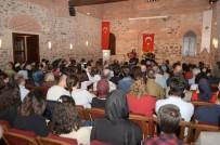 GÖKSEL BAKTAGIR - Osmangazi'de Aşkın Mızrabı Konseri
