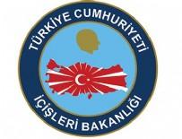 İSTİHBARAT BİRİMLERİ - 'Soylu'ya Polis Takibi' iddiasına yalanlama