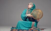 GÖKSEL BAKTAGIR - Türkiye, Azerbaycan, Yunanistan 'Şahdeniz' Dünya Prömiyeri CRR'de