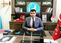 KUTLU DOĞUM HAFTASı - Ülkü Ocakları Adıyaman'da Çeşitli Etkinlikler Düzenleyecek