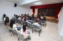 Van Büyükşehir Belediyesinden Eğitime Destek