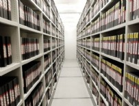40 milyon 'Tarihi Hafıza' dijital ortamda