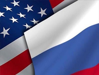 Amerika ve Rusya anlaştı mı?