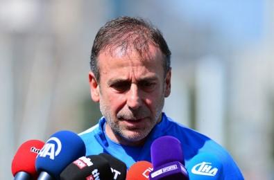 'Arda, Galatasaray'a karşı oynayacakmış gibi duruyor'