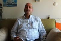 ATO Listesine Adı Yazılan İşadamı Biçaco  Aday Olmadığını Açıkladı
