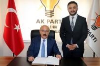 Bakan Elvan Açıklaması 'Türkiye'nin Küresel Güç Haline Gelmesini İstiyorsak Daha Çok Çalışmalıyız'
