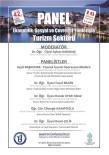 BARTIN ÜNİVERSİTESİ - Bartın'ın Turizmi Konuşulacak