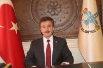 Başbakan Yardımcısı Çavuşoğlu Yenişehir'in Yeni Yatırımları İçin Geliyor