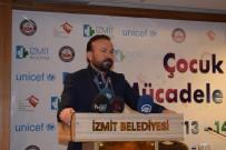 ERSIN EMIROĞLU - Başkan Doğan Açıklaması 'Dünya Rant Kavgası Yapıyor, Cezasını Çocuklar Çekiyor'