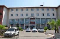 İHALEYE FESAT - Belediye Başkanı Yıldırımkaya'ya 'Sahte Evrak Ve İhaleye Fesat' Soruşturması