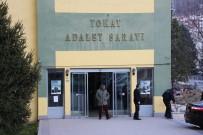 UZMAN JANDARMA - Biri Binbaşı 22 Askere FETÖ'den Gözaltı Kararı