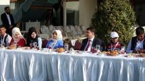 GÖNÜL KÖPRÜSÜ - 'Biz Anadoluyuz Projesi'