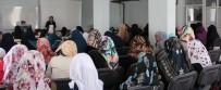 SOSYAL HİZMET - Çaldıran'da 'Çocuklarda Din Eğitimi Ve Mahremiyet' Semineri