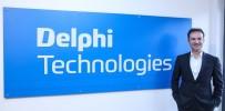 YAKIT TASARRUFU - Delphi'de Görev Değişimi