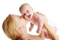 ZAYIFLAMA DİYETİ - Doğum Yapan Ve Emziren Annelere Tavsiyeler