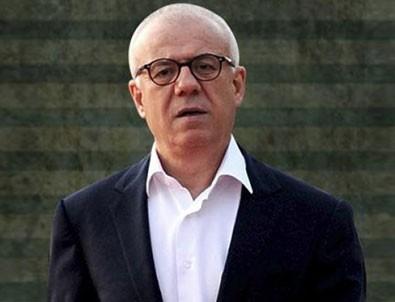 Ertuğrul Özkök: Ne olacak bu Cübbeli'nin 'şeyine' olan düşkünlüğü