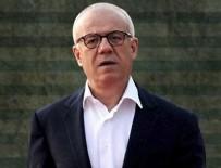 EMIN ÇÖLAŞAN - Ertuğrul Özkök: Ne olacak bu Cübbeli'nin 'şeyine' olan düşkünlüğü