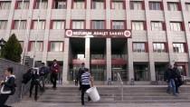 Erzurum'daki 'Drone'lu Kaçak Göçmen Operasyonu